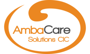 AmbaCare Solutions CIC